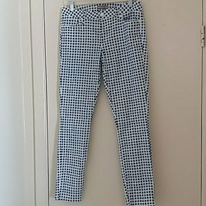 Tommy Hilfiger Skinny Jeans Mint Condition